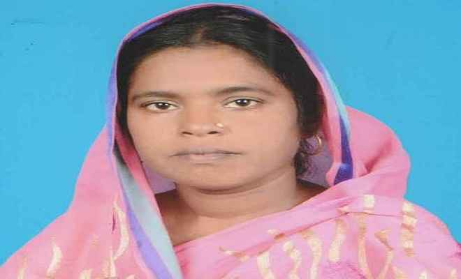 पर्यटन मंत्री ने कैलाशपुरी मेले का किया उद्घाटन