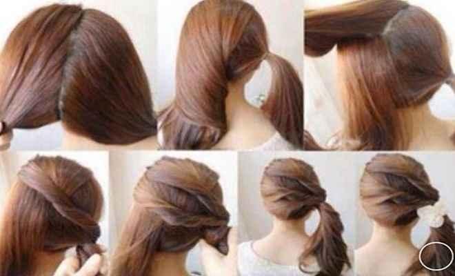 बालों से जुड़े छह मिथक