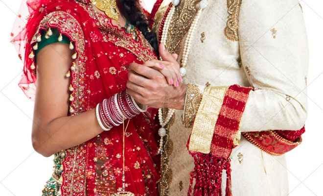 जब रिश्ता पड़े ठंडा, शादी सलाहकार से लें परामर्श