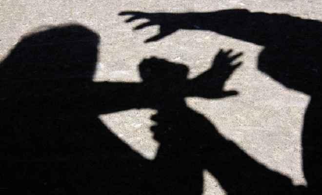 नाबालिग के साथ दुष्कर्म कर हत्या के मामले में तीन को उम्रकैद की सजा