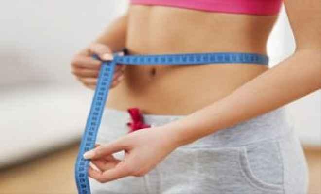 मोटापा कम करने में सर्जरी की जगह इंट्रागैस्ट्रिक गुब्बारा बेहतर विकल्प