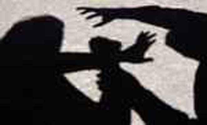 भागलपुर में 10 वर्षीया बच्ची से दुष्कर्म, धारदार हथियार से किया घायल