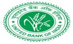 यूनाइटेड बैंक ने ऋण पर ब्याज 0.90 प्रतिशत तक घटाया