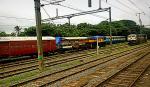 वीरगंज- काठमांडू के बीच शुरू होगी इलेक्ट्रिक रेल सेवा