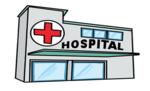 फिर शुरू हुआ बीड़ी श्रमिक अस्पताल