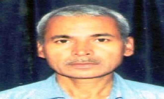 चीन के बहाने राहुल का मोदी पर निशाना : सियाराम पांडेय 'शांत'