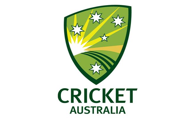 गुवाहाटी में ऑस्ट्रेलियाई क्रिकेट टीम के बस पर पत्थरबाजी