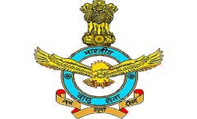 वायु सेना भर्ती रैली हेतु प्रशिक्षण 24 अक्टूबर से