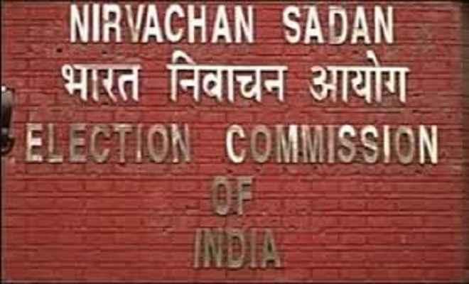 चुनाव आयोग करेगा गुजरात-हिमाचल चुनाव कार्यक्रम की घोषणा