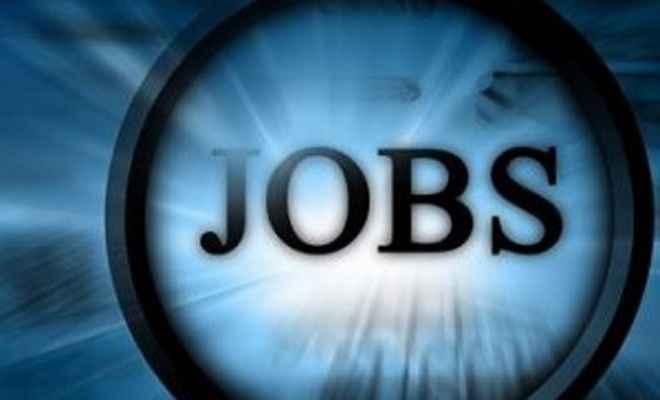 साल 2022 तक नकली माल, पाइरेसी के चलते खत्म होंगी 54 लाख नौकरियां