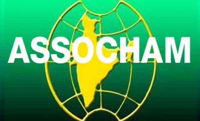 त्यौहार के सीजन में 30 हजार करोड़ की ऑनलाइन बिक्री होगी: ऐसोचैम