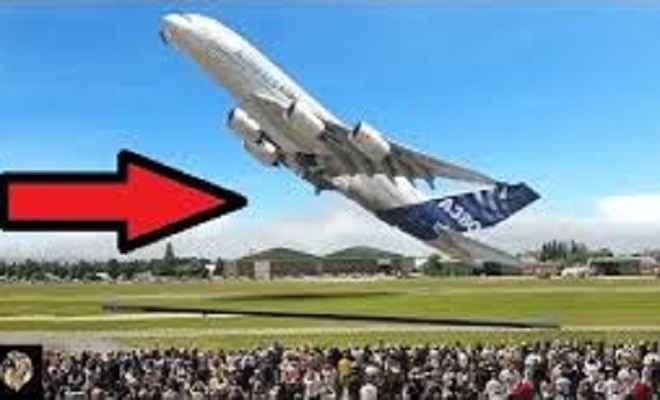 खतरनाक हैं दुनिया के 6 हवाईअड्डे