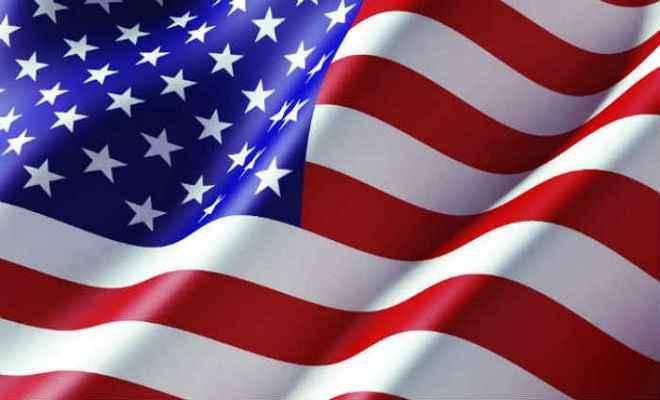 अमेरिका ने की यूनेस्को से बाहर होने की घोषणा