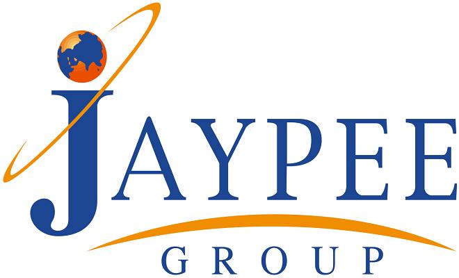 जेपी एसोसिएट्स ने मांगी संपत्ति बेचने की अनुमति