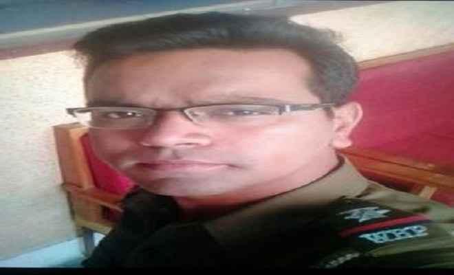 विमल गुरुंग को पकड़ने गई पुलिस पर हमला, एसआई की मौत