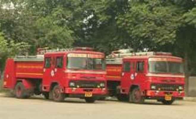 दीपावली को लेकर राज्य में सुरक्षा के पुख्ता इंतजाम