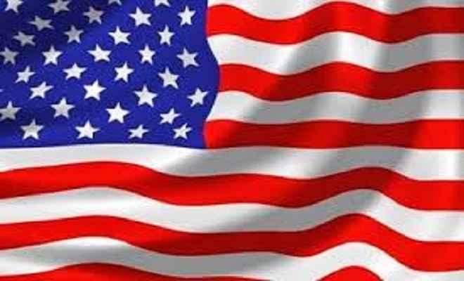 भारत आतंकवाद के पोषक पर नजर रखने में मदद करे : अमेरिका