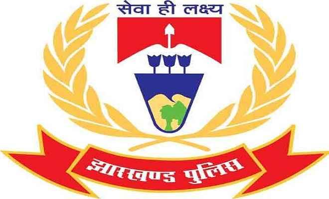 पुलिस रेडियो ऑपरेटर परीक्षा 23 से