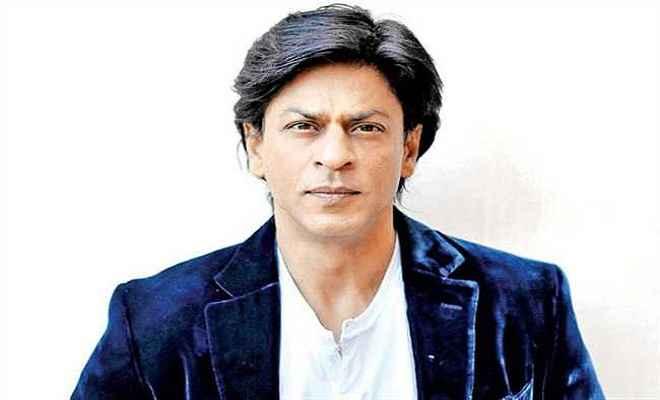 कैंसर पीडिता मिलना चाहती है शाहरुख खान से