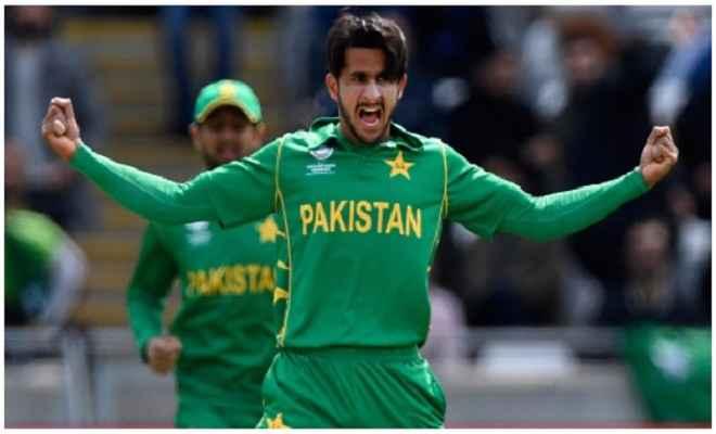 पाकिस्तान ने श्रीलंका को सात विकेट से हराया