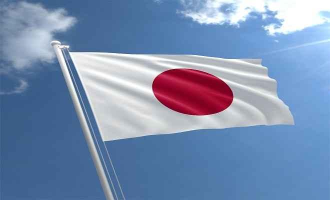 जापान में संसदीय चुनाव के लिए चल रहा है मतदान