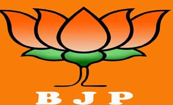 हिमाचल विस चुनाव में मोदी-शाह सहित भाजपा के 40 स्टार प्रचारक