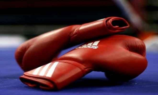 भारतीय युवा महिला मुक्केबाजों ने बुल्गारिया में जीते 8 पदक