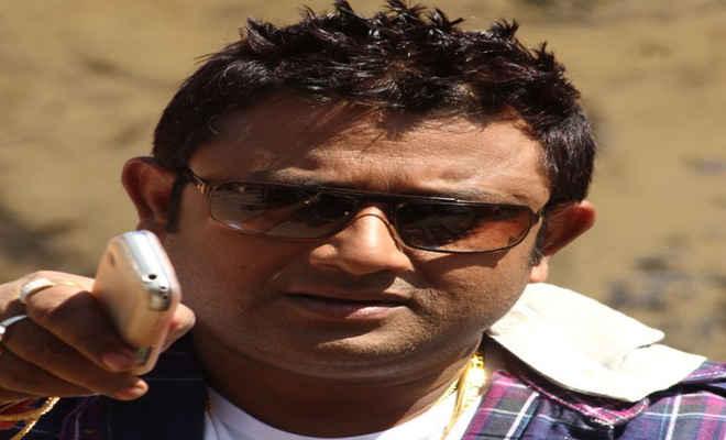 साल 2018 भोजपुरी सिनेमा के लिए होगा बेहद खास : रोहित सिंह मटरू