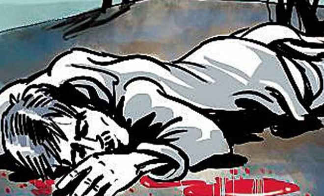 ढाका में दहेज के लिए नवविवाहिता की हत्या