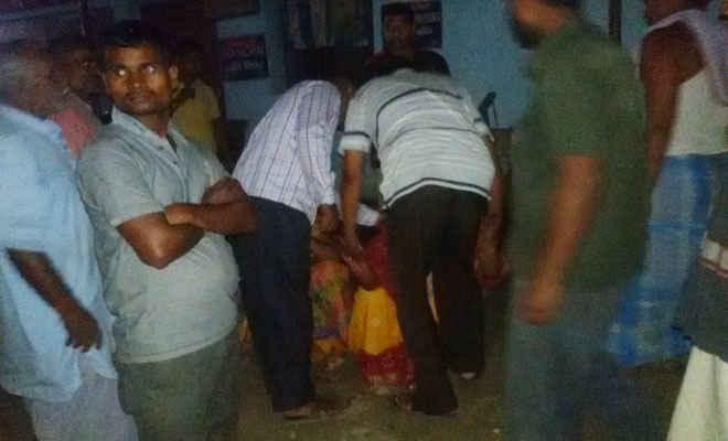 अाकाश हत्याकांड  का उद्भेदन, इन्टर की छात्रा के कारण हुई हत्या,4 गिरफ्तार, मुख्य आरोपी अजय की तलाश