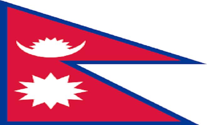 नेपाल चुनाव : पहले चरण में 705 उम्मीदवार आजमाएंगे भाग्य