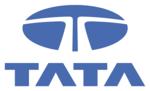 टाटा मोटर्स ने सेल्स नतीजे जारी किए, 25 फीसदी की बढ़त हासिल