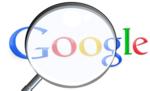 अकाउंट की अतिरिक्त सुरक्षा के लिए गूगल लायेगा यूएसबी चाबी