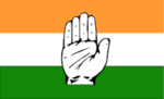 राहुल गांधी को फ्लॉप नेता बताने पर भड़के कांग्रेस नेता