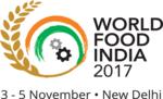 वर्ल्ड फूड इण्डिया में निवेशकों के साथ होंगे एमओयू