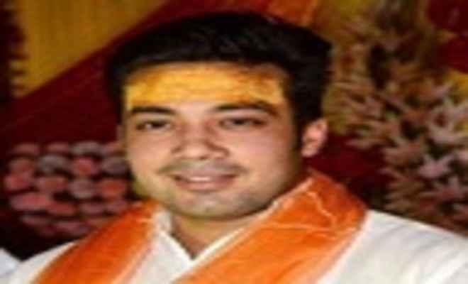 भागलपुर के उपमहापौर राजेश वर्मा को जान से मारने की धमकी