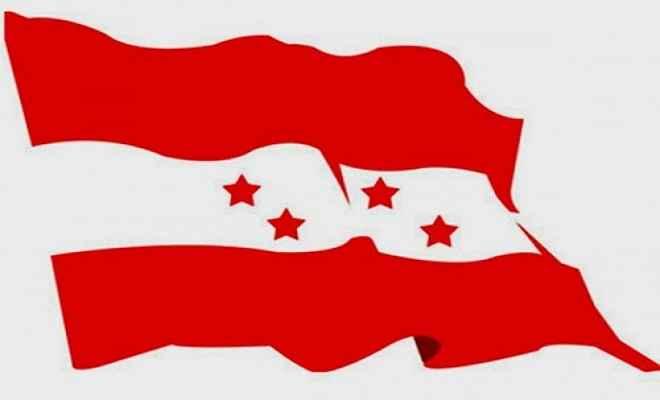 लोकतंत्र की रक्षा के लिए नेपाली कांग्रेस की जीत जरूरी : गछादर