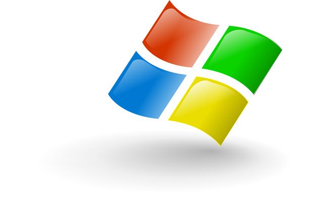 माइक्रोसॉफ्ट ने माइक्रोसॉफ्ट 365 को भारत में किया प्रदर्शित