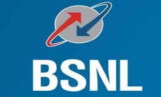 35 ग्रामीण इलाकों में बीएसएनएल जल्द शुरु करेगा हॉटस्पॉट