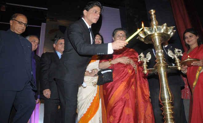 भारतीय अंतर्राष्ट्रीय फिल्म महोत्सव सोमवार से गोआ की राजधानी पणजी में शुरू
