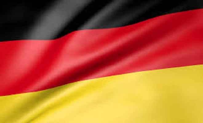 जर्मनी में नहीं बन पाई सरकार, दोबसरस चुनाव की आशंका