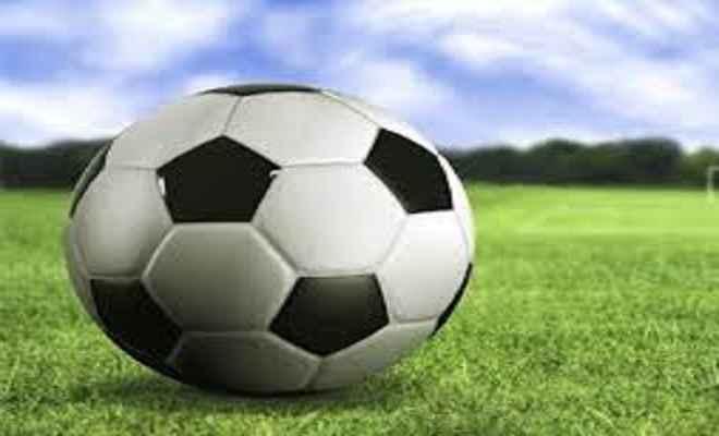 आई-लीग : छह वर्ष बाद केरल में घरेलू फुटबॉल लीग की वापसी