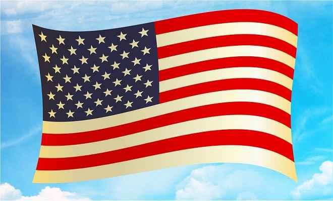 हाफिज सईद की रिहाई से अमेरिका नाराज