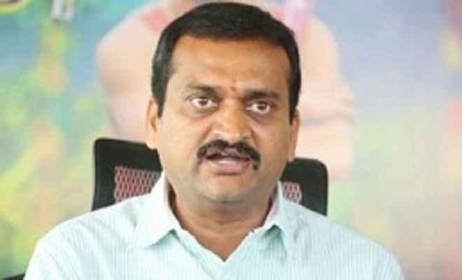 चेक बाउंस केस: तेलुगु फिल्म निर्माता गणेश को छह महीने का सजा