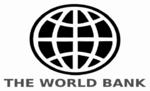 आजादी के शताब्दी वर्ष में भारत उच्च मध्य आय वाला देश होगा: विश्व बैंक