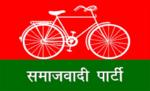 निकाय चुनाव :गाजियाबाद के निवर्तमान सपा पार्षद पर चली गोली