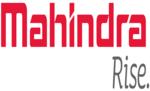 महिन्द्रा और उबर ने भारत में इलेक्ट्रिक वाहन चलाने के लिए साझेदारी की
