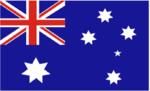 ऑस्ट्रेलिया के उच्च सदन में समलैंगिक विधेयक पारित