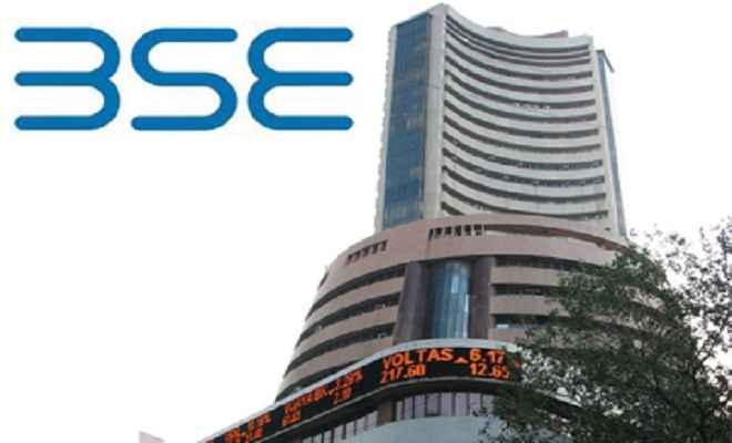 बीएसई ने कंपनियों के खिलाफ 277 निवेशकों की शिकायतों को सुलझाया