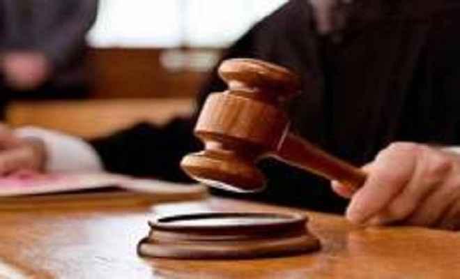 कैश फॉर क्वेश्चन केस में 11 पूर्व सांसदों पर आरोप तय